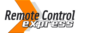 Remote Control Express: all gate and garage door remote controls online. Your cheaper remote control, delivered within 48 hours.